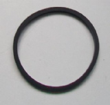 Waste Trap Inlet Rubber Sealing Washers 1.1/2 - Pack of 3 - 39004024